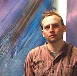 iPad Artist Spotlight: Paul Bloomer