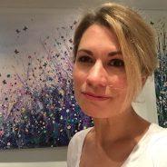 Artist Spotlight: Tracey Thornton