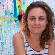 Artist Spotlight: Harriet Hoult