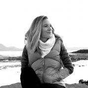 Artist Spotlight: Victoria Campbell
